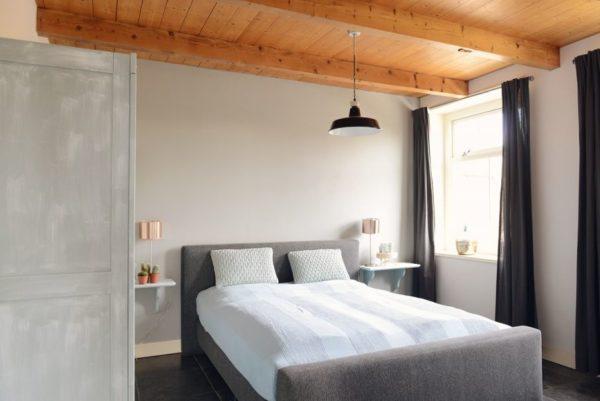 Groepsaccommodatie 28113 - Nederland - Noord-Holland - 24 personen - slaapkamer