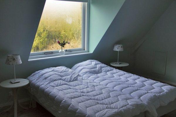 Groepsaccommodatie 30676 - Nederland - Noord-Brabant - 25 personen - slaapkamer