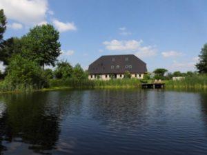 groepsaccommodatie 32176 nederland gelderland 34 personen