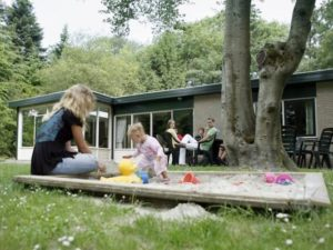 Overig OV1002 - Nederland - Overijssel - 20 personen afbeelding