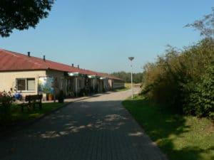 Overig OV292 - Nederland - Overijssel - 32 personen afbeelding