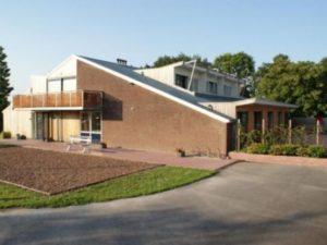 Overig OV311 - Nederland - Overijssel - 30 personen afbeelding